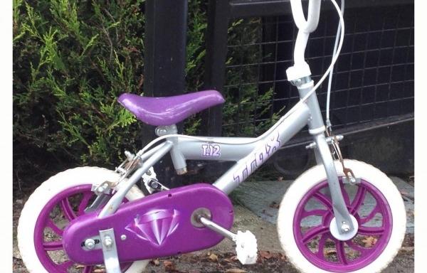 "10-12"" wheels (age 2-3)"