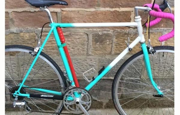 Adult Road Bikes