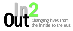 logo-in2out
