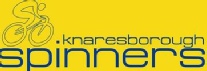 Knaresborough Spinners