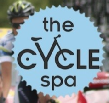 The Cycle Spa